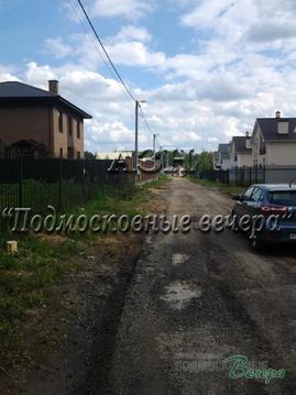 Варшавское ш. 29 км от МКАД, Сатино-Русское, Коттедж 180 кв. м - Фото 2