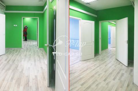 """Офисный блок для строительной организации, it-компании, услуги """"под . - Фото 4"""
