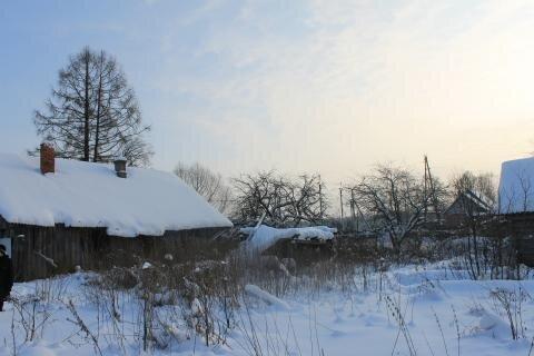 24 сотки Домодедовский район, д.Максимиха - Фото 3