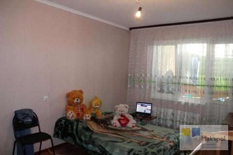 Продам 1-к квартиру, Химки г, улица Пожарского 18а - Фото 3