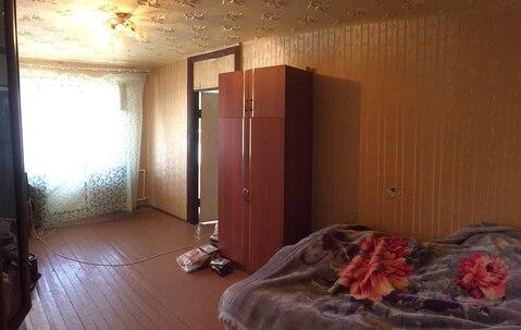 Квартира в районе Шибанкова. - Фото 1