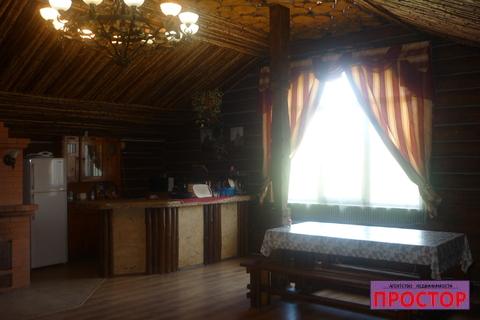 Продам гостевой дом в д.Захариха. - Фото 3