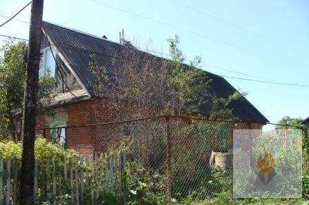 Продажа дома, Калуга, Курово - Фото 3