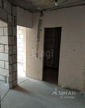 Продажа квартиры, Осиновая Гора, Ленинский район, Улица Восточная - Фото 2
