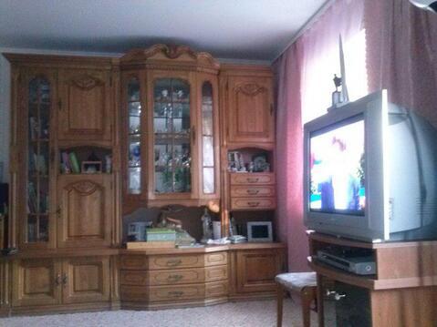 3к квартира г. Киров, ул. Чернышевского - Фото 2
