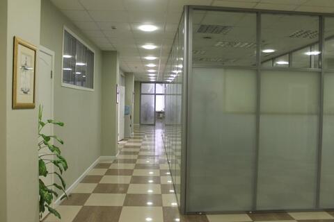 Особняк 3 этажа 1644 кв.м без комиссии м.киевская - Фото 2