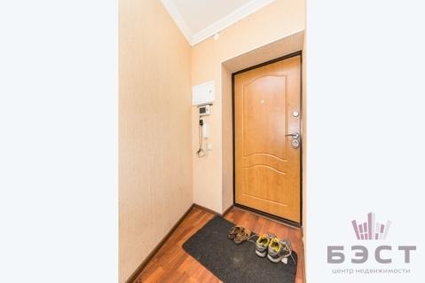 Квартира, Куйбышева, д.21 - Фото 1