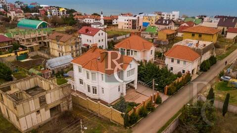 Продажа дома, Севастополь, Село Орловка - Фото 3