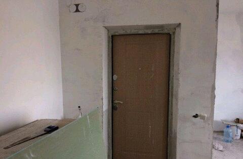 Продажа квартиры, Улан-Удэ, 142 мкр - Фото 2
