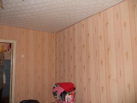 Продам комнату в общежитии в пос. Дубовое - Фото 2