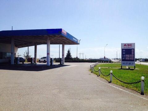Продается Готовый бизнес. , Краснодар город, М-4 Дон, 1338-й километр . - Фото 1
