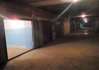 Продажа гаража, Хабаровск, Ул. Ворошилова - Фото 1