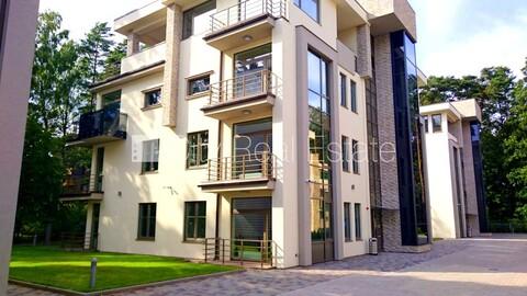 Продажа квартиры, Улица Ригас - Фото 3