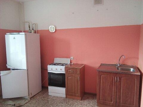 Сдам уютную квартиру в новом доме - Фото 2