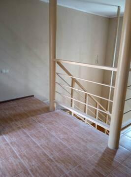 Сдаётся дом новый. Курцы ул. Осипова 200 м2 - Фото 5