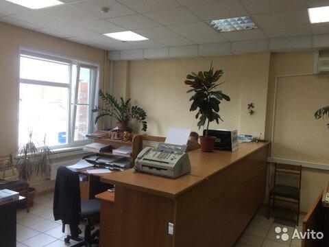 Офисное помещение, 19 м - Фото 2