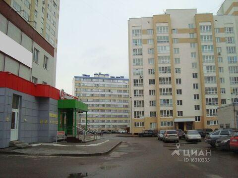 Аренда торгового помещения, Пенза, Ул. Терновского - Фото 2
