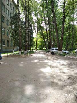 Продается комната в общежитии в Конаково на Волге! - Фото 3