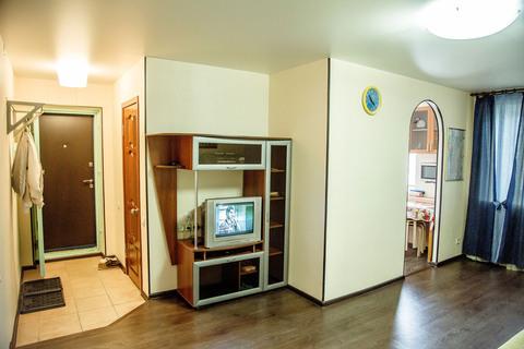 Сдам квартиру на Южно-Моравской 46 - Фото 2
