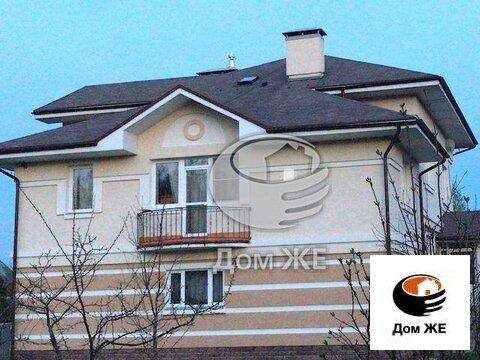 Аренда дома, Петелино, Одинцовский район - Фото 1