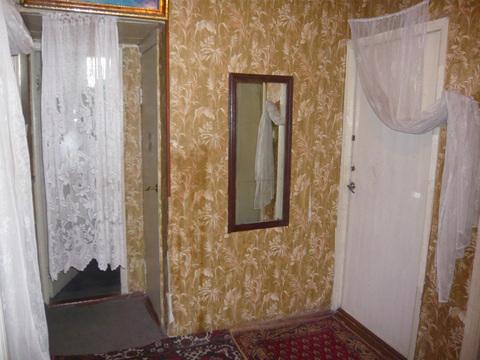 77-я серия 3 комнатная Чиланзар 19 кв. 4/4 этажного, - Фото 5