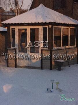 Ленинградское ш. 14 км от МКАД, Химки, Дом 120 кв. м - Фото 3