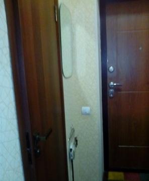 Квартира после капитального ремонта: 2 комнаты смежные (вторая комната . - Фото 2