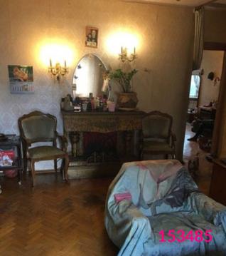 Продам 3-к.квартиру - Фото 3