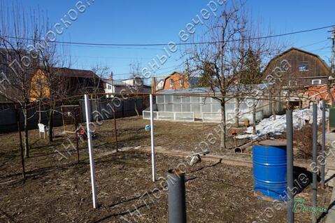 Ленинградское ш. 2 км от МКАД, Химки, Коттедж 233.6 кв. м - Фото 4