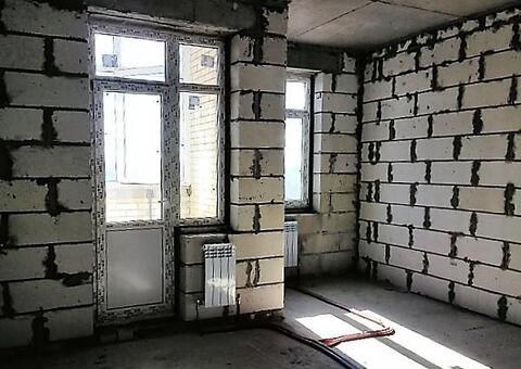 Новый сданный дом ( С ремонтом И без- любой вариант) - Фото 3