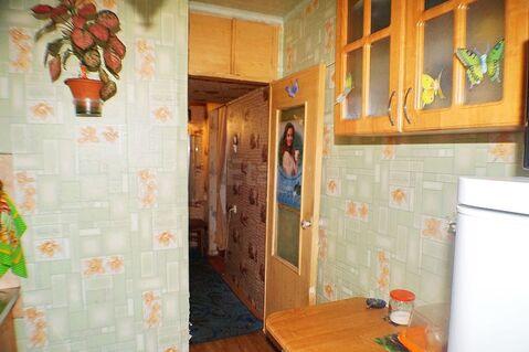 Продам 2-комн. кв. 43.3 кв.м. Чебаркуль, Мира - Фото 5
