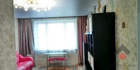 Продам 2-к квартиру, Одинцово г, улица Чистяковой 67 - Фото 1
