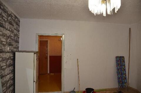 Продажа комнаты, Тольятти, Ул. Юбилейная - Фото 4
