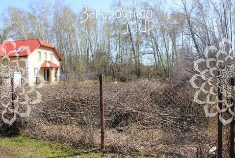 Каширское ш, 6 км. от МКАД, Дыдылдино - Фото 5