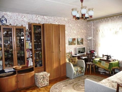 Продажа 1-ком.квартиры в 200 шагах от Измайловского лесопарка - Фото 4