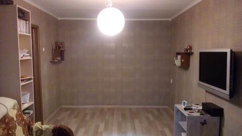 2х комнатная квартира в г. Фрязино - Фото 5