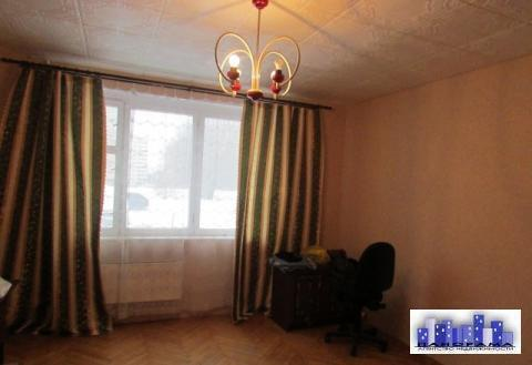 4-комнатная квартира на ул.Ленинградская - Фото 2