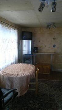 Сдам дом в г.Подольск, , поселок Ерино - Фото 5
