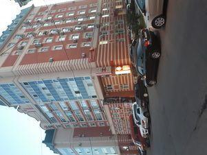 Продажа готового бизнеса, Ульяновск, Пожарный пер. - Фото 1