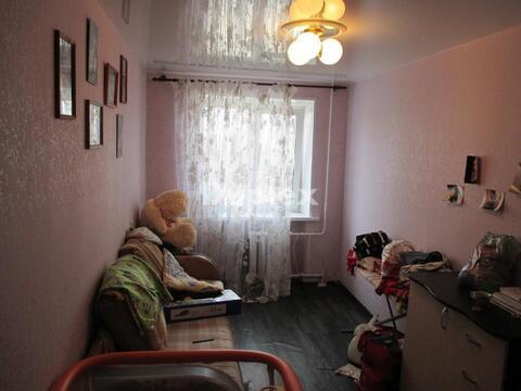 Аренда квартиры, Волгоград, Им Батова улица - Фото 5