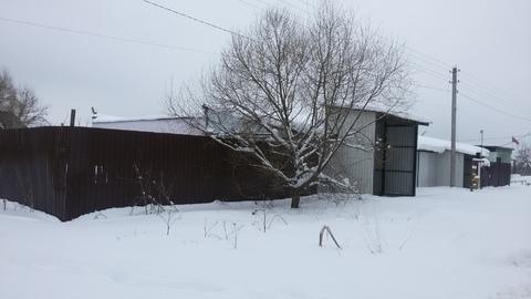 Продаётся нежилое строение с землёй под бизнес в Калужской области. - Фото 2