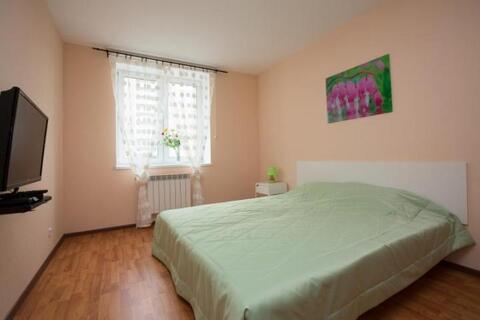 Квартира, ул. Моисеева, д.10 - Фото 3