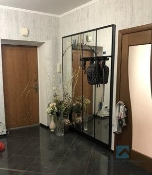 Аренда квартиры, Краснодар, Улица Селезнёва - Фото 1