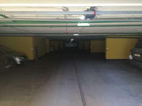 Продам паркинг Ямская, 86
