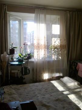 Продам 3-х комнатную квартиру 82 м. кв. в Октябрьском р-не г. Иркутск - Фото 5