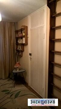 2к квартира возле метро маршала Покрышкина - Фото 1