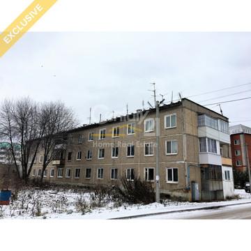 Култаево, Нижнемуллинская, 11 - Фото 1