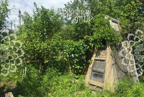 Варшавское ш, 14 км от МКАД, Ордынцы - Фото 2