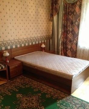 3-к квартира на Площади Свободы в хорошем состоянии - Фото 4