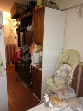 Квартира, Мурманск, Маклакова - Фото 4